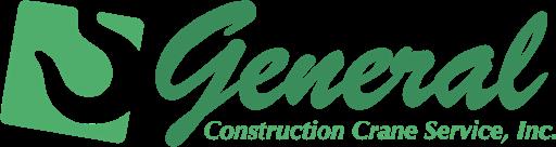 General Construction Crane Service, Inc.